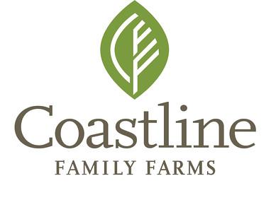 Coastline Family Farms