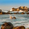 Pacific Grove California