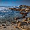 Pacific Grove Tide Pools