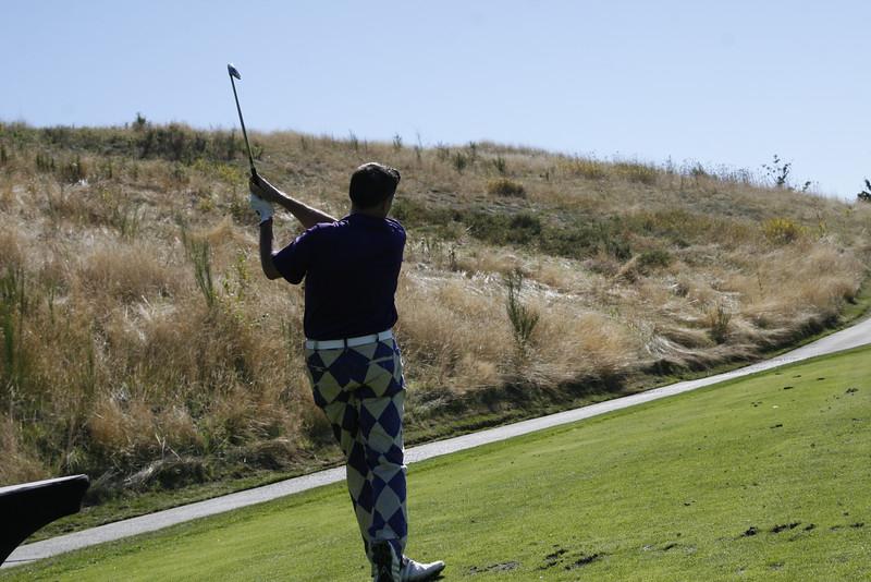 Cobalt Golf 2014-99