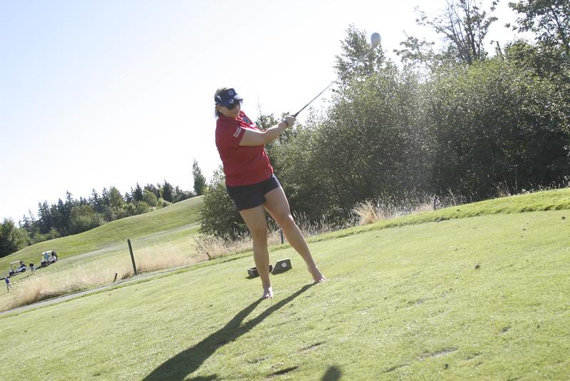 Cobalt Golf 2014-144