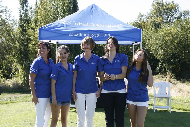 Cobalt Golf 2014-112