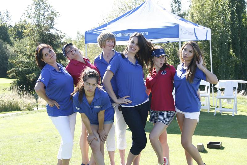 Cobalt Golf 2014-118