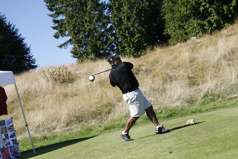 Cobalt Golf 2014-78