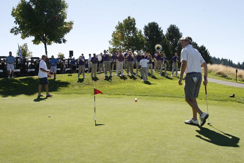 Cobalt Golf 2014-16