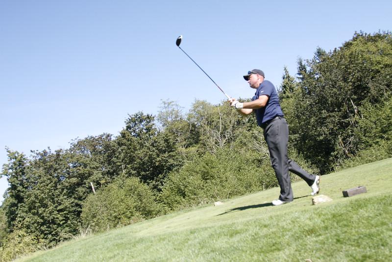 Cobalt Golf 2014-68