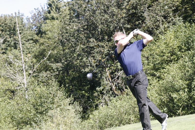 Cobalt Golf 2014-64