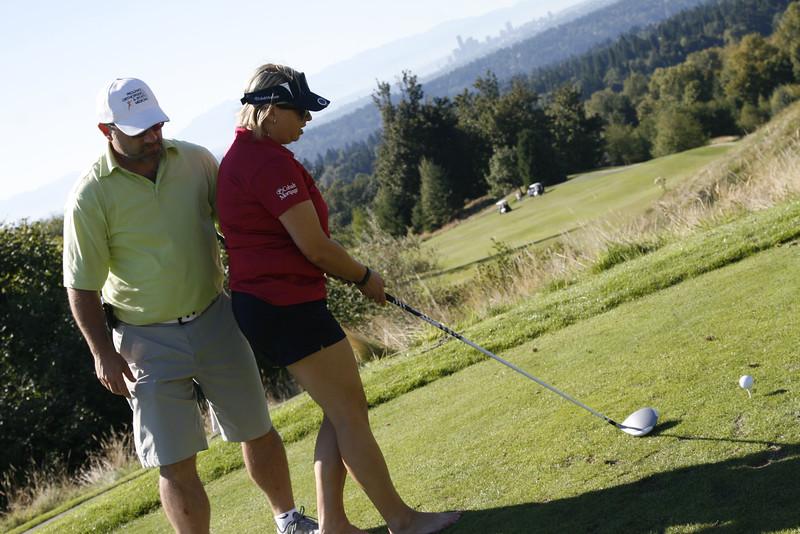 Cobalt Golf 2014-141