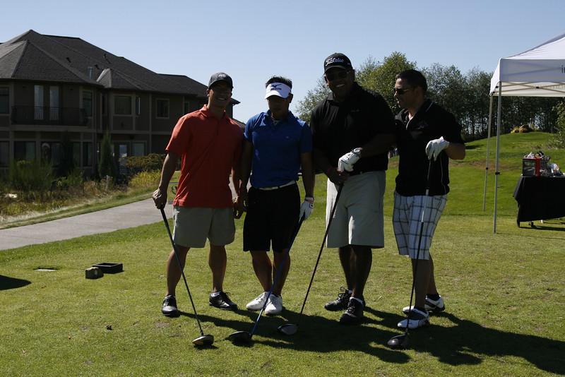 Cobalt Golf 2014-83