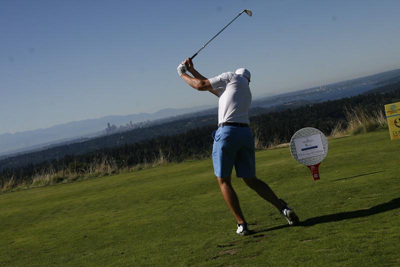Cobalt Golf 2014-104