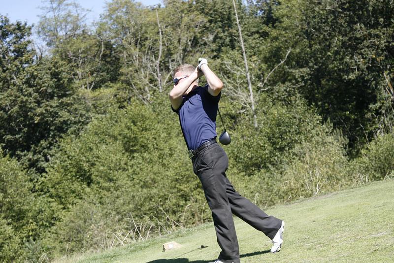 Cobalt Golf 2014-66