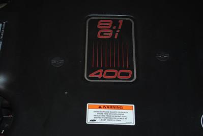 Stock#C142 2012 Cobalt 262