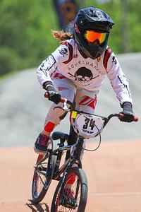 Mark Chandler - BMX 001 (8)