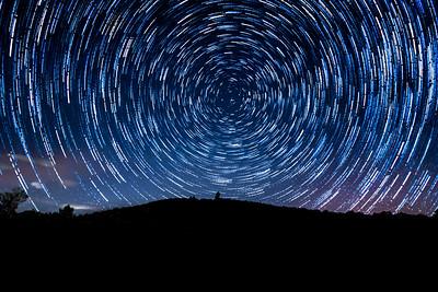 Mark Chandler - StarStaX_4P7A8456-4P7A8513