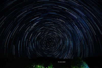 _B0A76016-173 Star trails