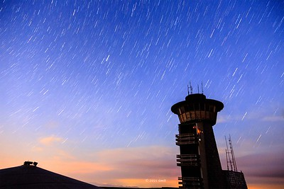 _B0A75990-1 Sunset star trails