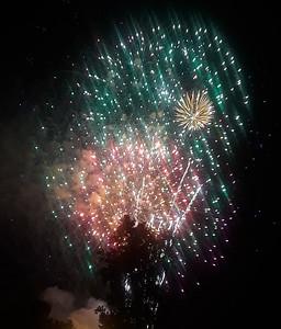 20210704-JLR--SandySprings14-Fireworks-2of2-215123