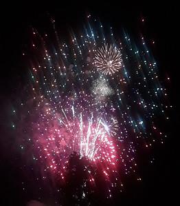 20210704-JLR--SandySprings13-Fireworks-1of2-215121