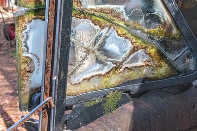 Jemetria Mabrey Evolution_Of_Auto_Glass_Over_Time