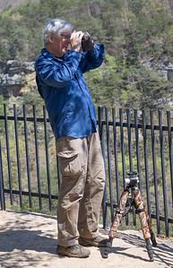 Mark Chandler - Cloudland Canyon (3)