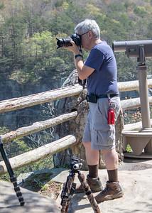 Mark Chandler - Cloudland Canyon (5)