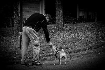 2-44-Neighborhood watch & friend (1 of 1)