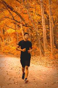 2-31-Autumn-Run