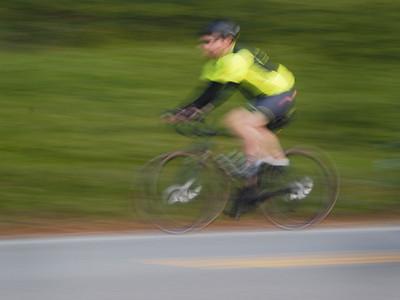 2-47-Biker