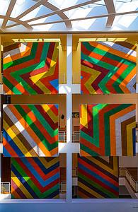 Rob Hale - High Museum