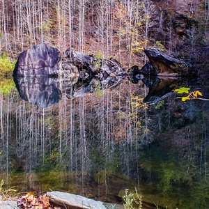 Pine_Log_Creek_Quarry