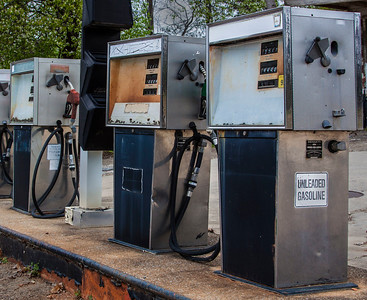 gasoline_alley