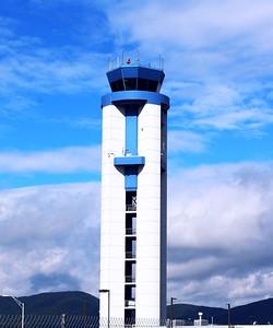 T Burr - Tower