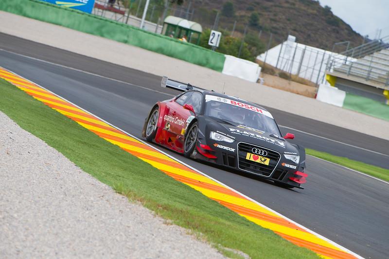 _MG_3074-DTM-2012-Valencia-43.jpg