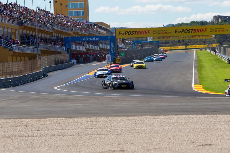 _MG_3263-DTM-2012-Valencia-32.jpg