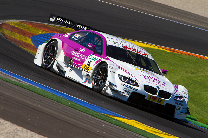 _MG_3757-DTM-2012-Valencia-69.jpg