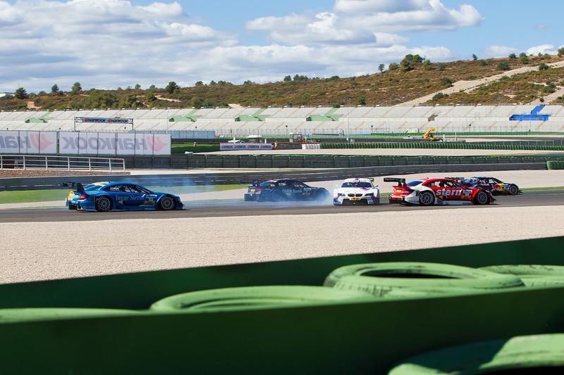 _MG_3308-DTM-2012-Valencia-14.jpg