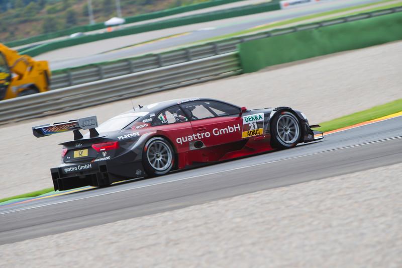 _MG_2752-DTM-2012-Valencia-34.jpg