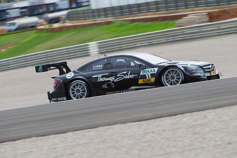 _MG_2735-DTM-2012-Valencia-32.jpg