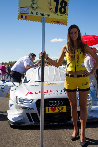 _MG_3187-DTM-2012-Valencia-9.jpg