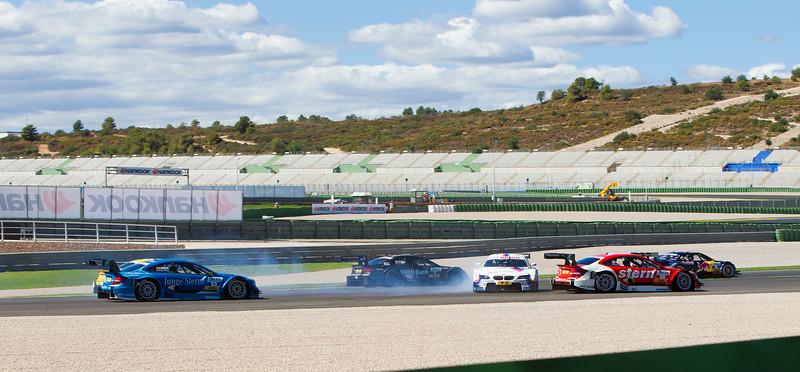 _MG_3308-DTM-2012-Valencia-35.jpg