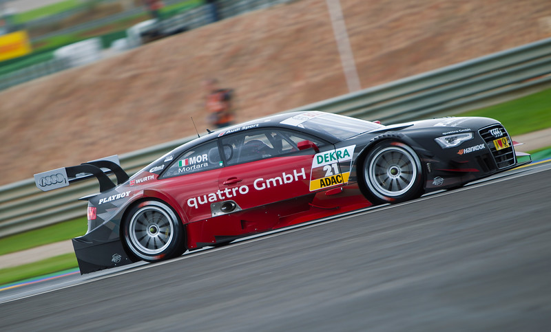 _MG_2341-DTM-2012-Valencia-8.jpg