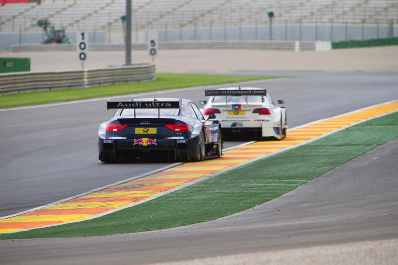 _MG_2713-DTM-2012-Valencia-30.jpg