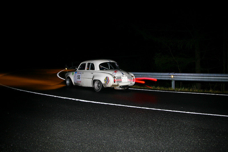 Rallystone-2008-brt-010-IMG_4858.jpg