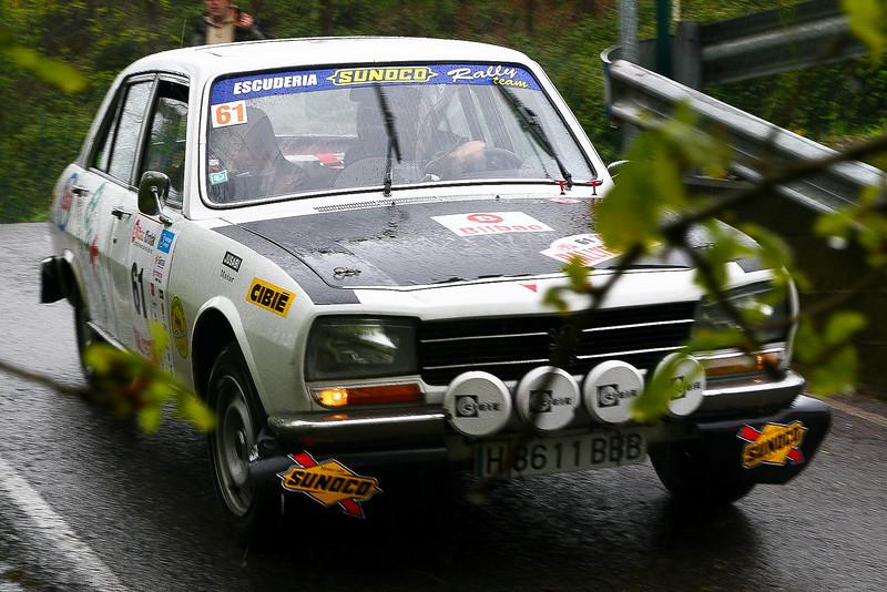 Rallystone-2008-brt-047-IMG_5282.jpg