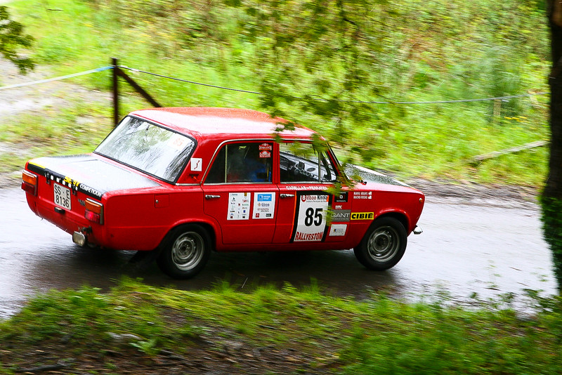 Rallystone-2008-brt-053-IMG_5319.jpg
