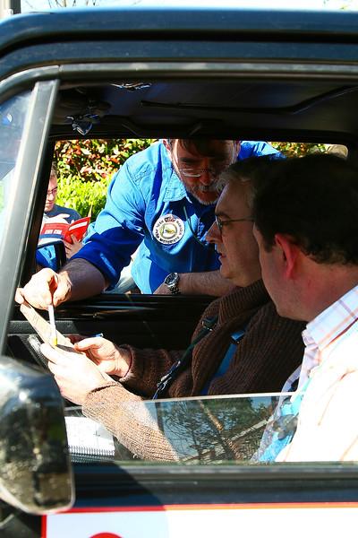 Rallystone-2008-brt-036-IMG_5090.jpg