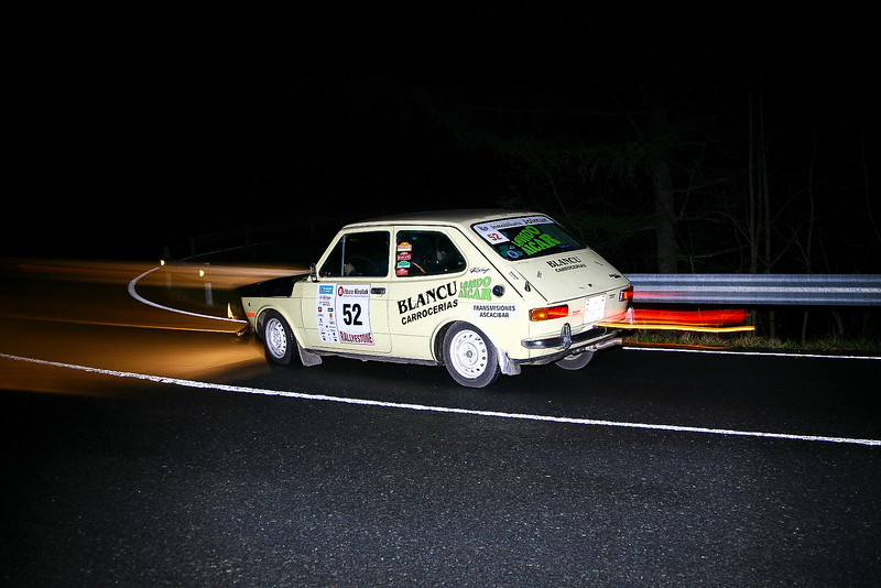 Rallystone-2008-brt-009-IMG_4857.jpg