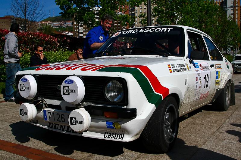 Rallystone-2008-brt-019-IMG_5050.jpg