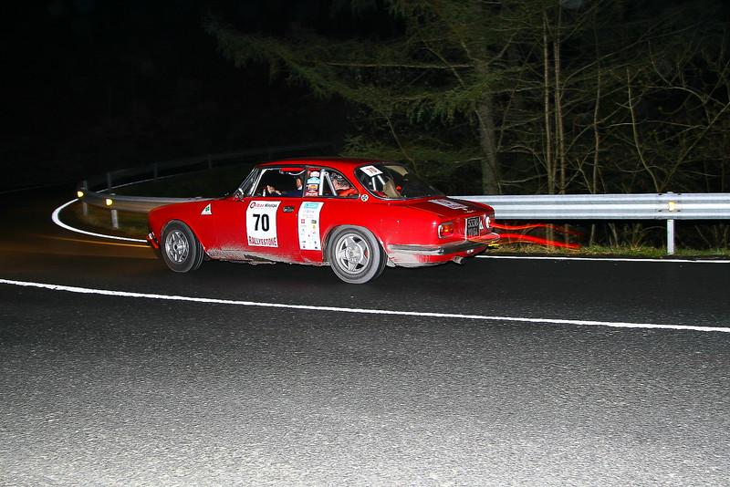 Rallystone-2008-brt-011-IMG_4873.jpg