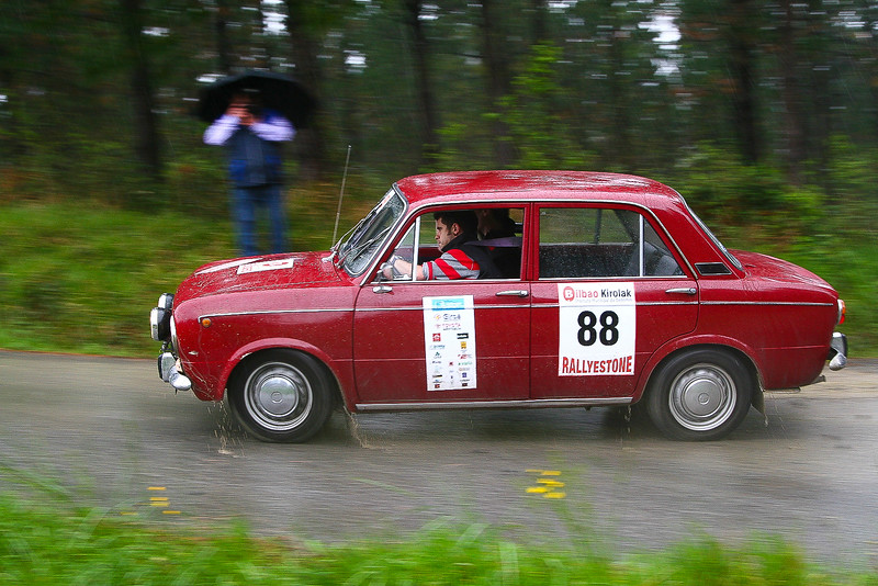 Rallystone-2008-brt-042-IMG_5223.jpg
